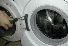 松下波轮洗衣机怎么清洗 松下波轮洗衣机清洗方法