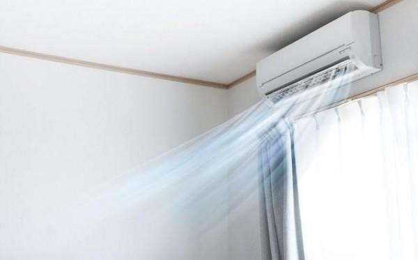 春兰壁式空调保养 壁式空调清洗方法