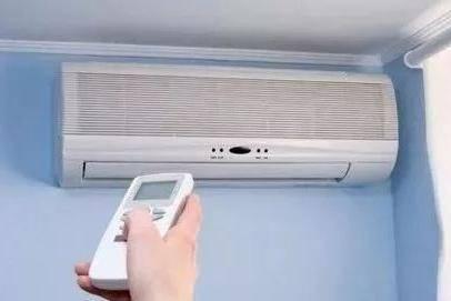 空调不制冷的原因是什么  空调不制冷的解决办法