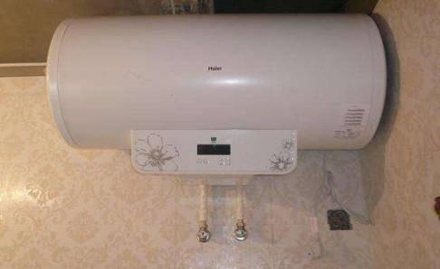 电热水器出水少的原因是什么 电热水器出水少原因