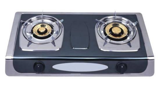 橱柜燃气灶要如何进行安装   橱柜嵌入式燃气灶安装流程