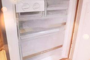 冰箱不制冷的故障检测流程是什么