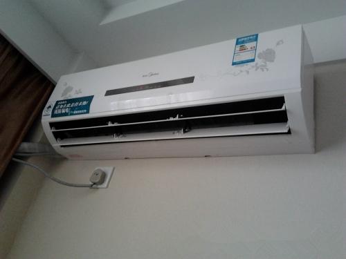 空调制冷不好有哪些原因 空调制冷不好原因介绍