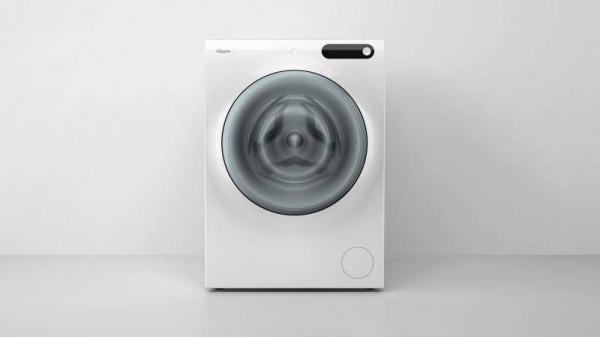 涡轮洗衣机如何维护保养  涡轮洗衣机清洗方法