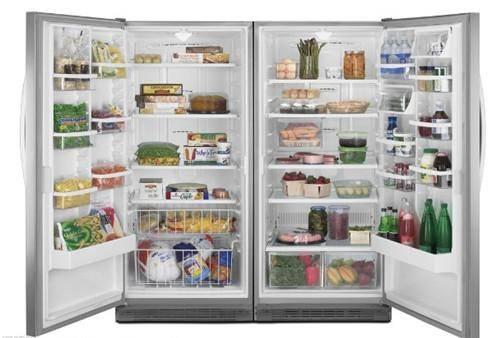 冰箱积水的原因是什么   应该如何解决