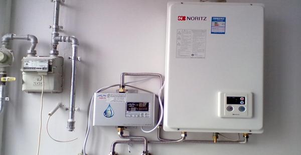万家乐热水器热水不热的原因是什么    应该如何进行维修