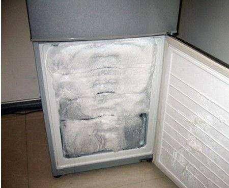 上菱冰箱不制冷怎么办? 上菱冰箱不制冷维修方式介绍
