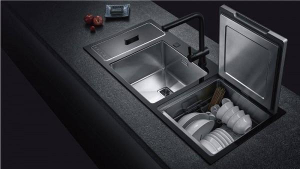 家用洗碗机维修
