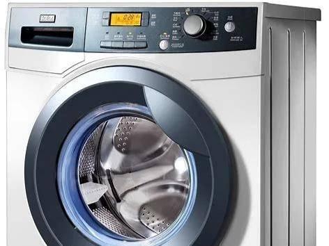 全自动洗衣机洗完不脱水怎么办 全自动洗衣机洗完不脱水解决方法