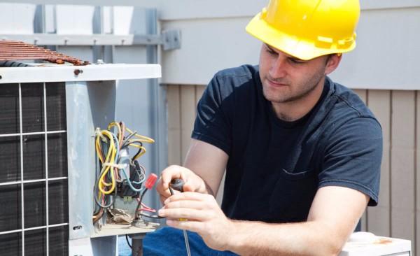 如何安装中央空调百叶窗 中央空调百叶窗安装方法及注意事项说明