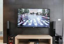 乐视液晶电视常见故障有哪些 乐视液晶电视故障判断方法
