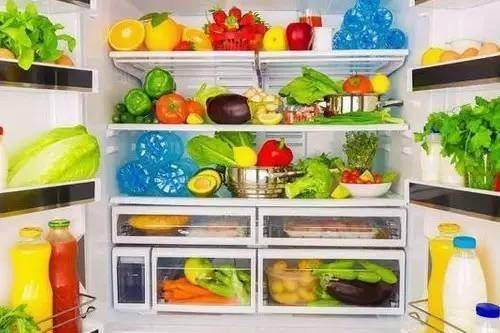 冰箱温控器坏了怎么办?