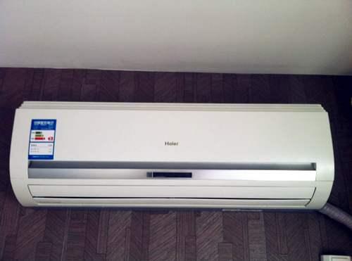 厨房环保空调应该如何清洁 厨房环保空调清洁办法