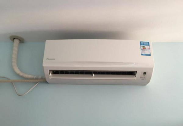 格力空调出现代码h6的原因 格力空调出现代码h6解决方法