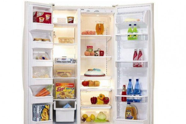 冰箱密封条不严怎么办?小编分享冰箱密封条不严处理方法