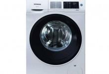 滚筒洗衣机怎么清洗 滚筒洗衣机清洗方法