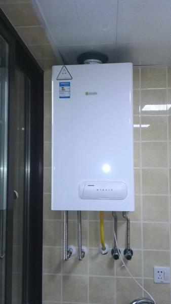 电热水器漏水能修吗 电热水器漏水维修方法