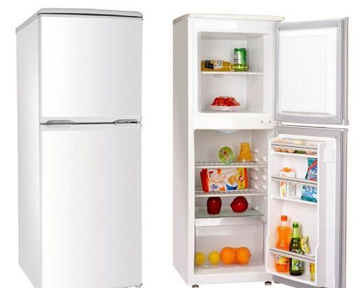冰箱要如何加氟利昂   冰箱加氟的步骤介绍