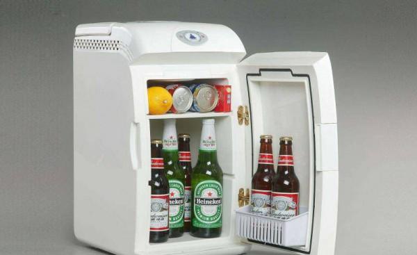 冰箱门关不严的小妙招,有兴趣的朋友不妨收藏