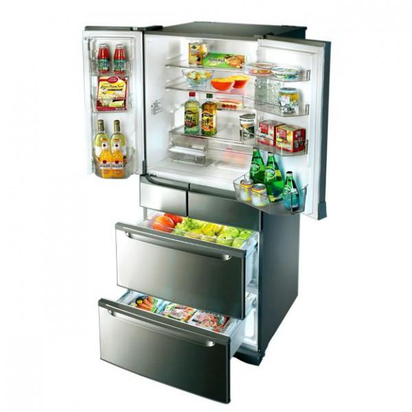 冰箱压缩机故障怎么办  应该如何进行维修