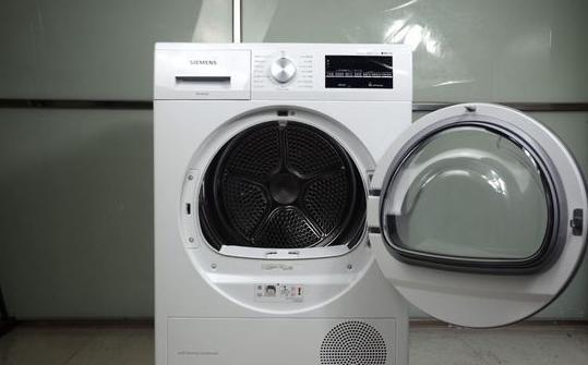 洗衣机不转