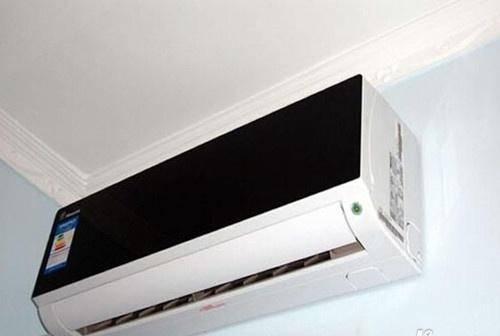 空调回气管结霜该怎么做  空调回气管结霜处理步骤