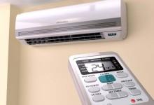格力吸顶式空调安装应注意什么 格力吸顶式空调安装注意事项
