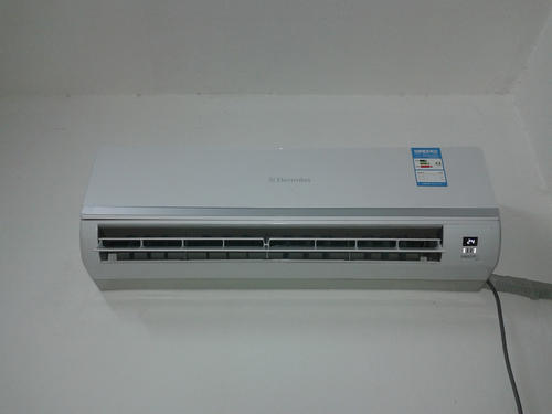 格兰仕空调柜机安装要注意什么 格兰仕空调柜机安装注意事项