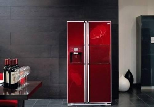 冰箱清洁有什么技巧   冰箱如何进行保养