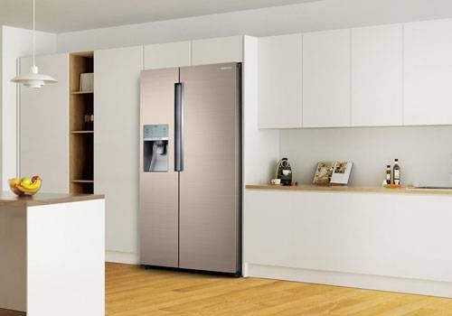 电冰箱制冷不停机是怎么办?电冰箱制冷不停机解决方法