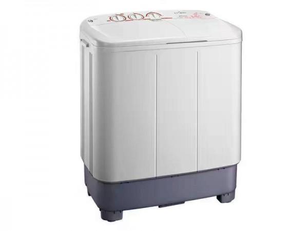 洗衣机脱水电机不转怎么办? 洗衣机脱水电机不转解决方法