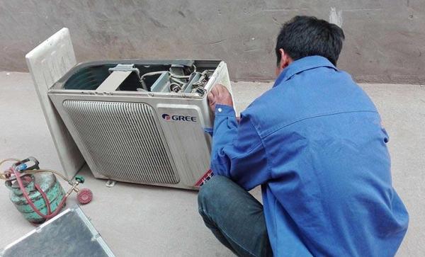 空调致热效果差的原因是什么   空调致热效果差的解决方法有哪些