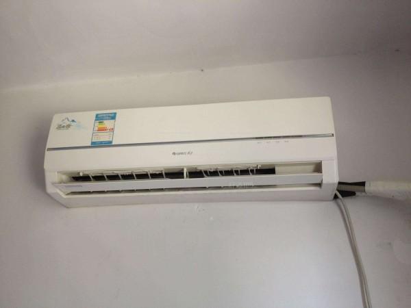 三菱空调怎么维护保养 三菱空调维护保养技巧