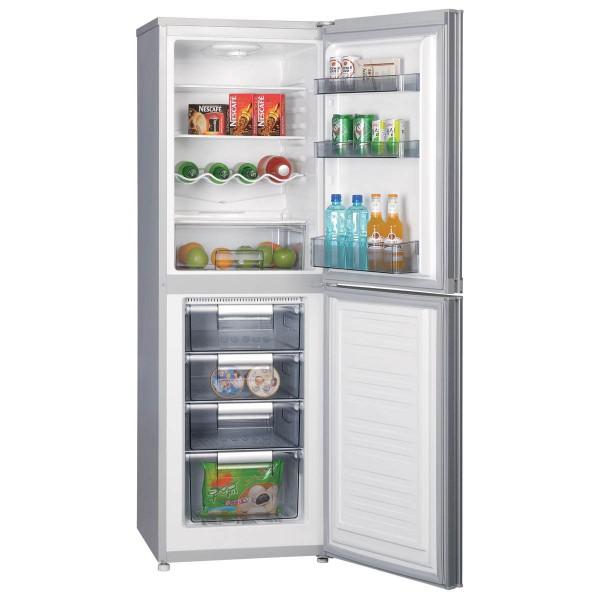 冰箱声音大的原因是什么  应该如何解决