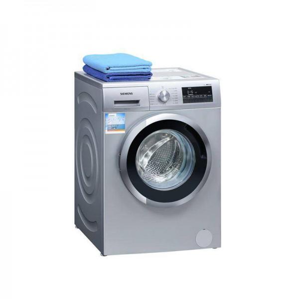 怎样清洗洗衣机污垢 清洗洗衣机污垢方法