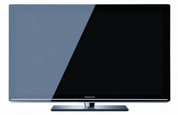 液晶电视保养