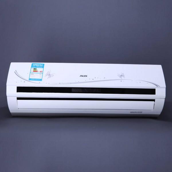 海尔空调不制冷怎么办? 分享下海尔空调空调不制冷解决方法