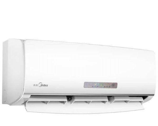 柜式空调怎么清洗  柜式空调的清洗方法