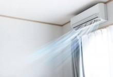 格力无氟变频空调如何安装 格力无氟变频空调安装方法介绍