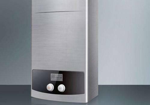 康泉热水器漏水怎么办 康泉热水器漏水维修方法