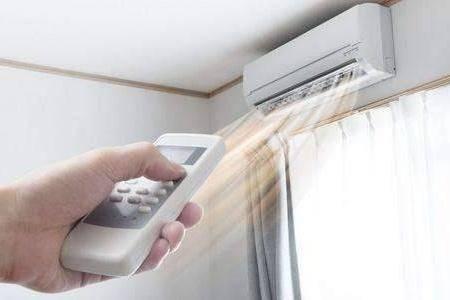 空调不制冷是什么原因 空调不制冷解决方法-维修客