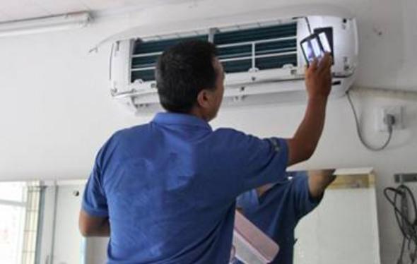 空调过滤器如何排除故障 空调故障现象分析