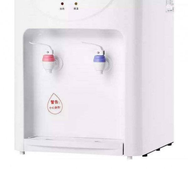饮水机漏水是什么原因 饮水机漏水解决方法介绍