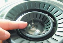方太燃气灶打不着火的原因是什么   方太燃气灶打不着火应该如何进行维修
