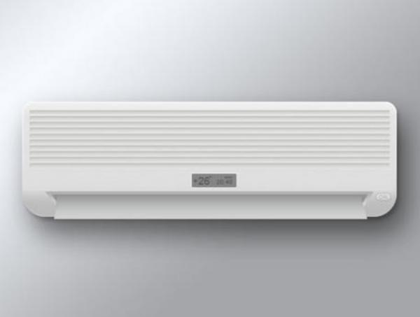 空调为什么会不制热   空调制热原理介绍-维修客