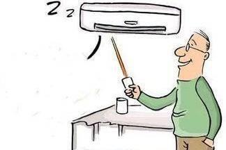 空调不制冷是什么原因 空调突然不制冷原因分析
