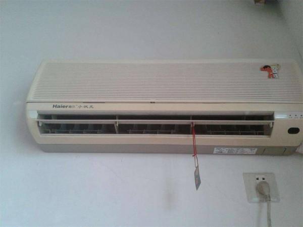 空调应该怎么正确安装 空调安装方法及注意事项介绍