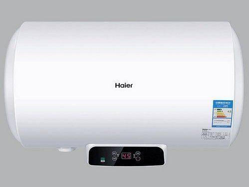 厨房热水器怎么安装 厨房热水器安装方法介绍