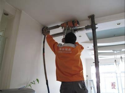 壁挂分体空调安装应注意什么 壁挂分体空调安装注意事项
