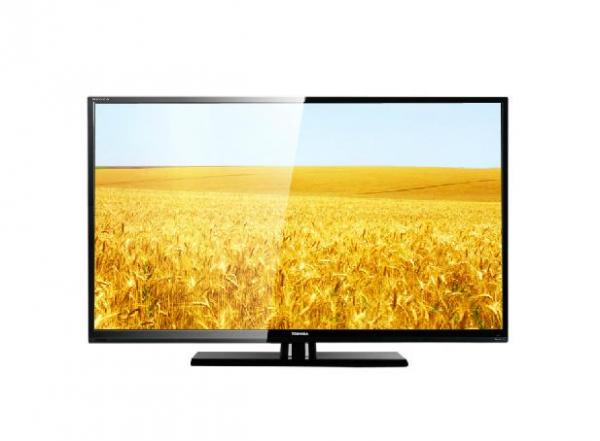 液晶电视怎么维修   液晶电视出现故障怎么办
